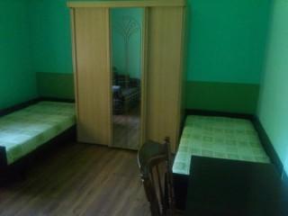 Dijana - sobe u Vrnjackoj Banji
