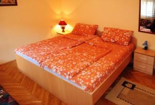 Sobe AKI - sobe u Vrnjackoj Banji